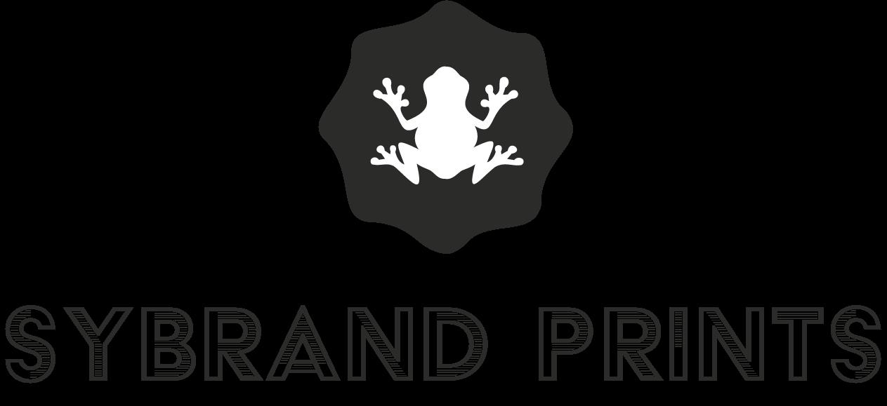Sybrand Prints logo website PNG Test2-klein